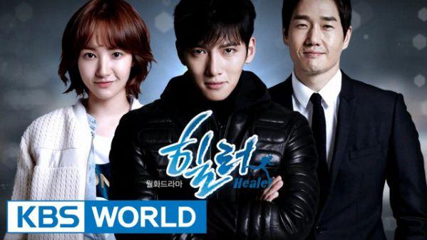 top-10-phim-hanh-dong-han-quoc-thot-tim-cua-cac-sao-han-p1