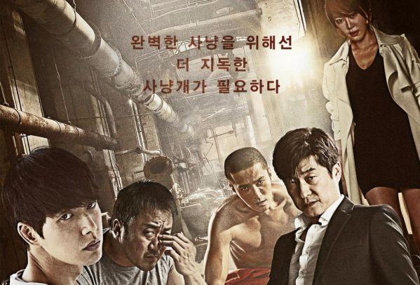 top-10-phim-hanh-dong-han-quoc-thot-tim-cua-cac-sao-han-p2 9
