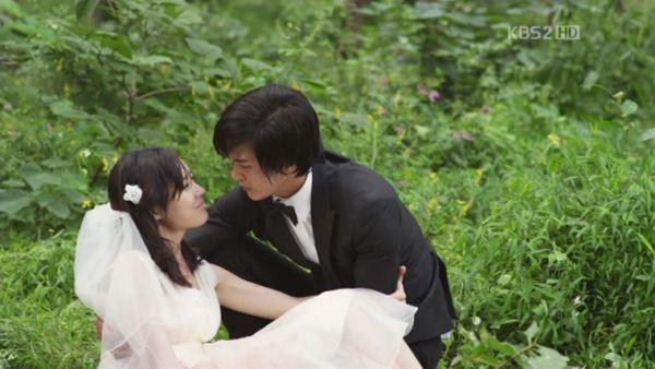 top-10-phim-hanh-dong-han-quoc-thot-tim-cua-cac-sao-han-p2 2