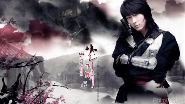 top-10-phim-hanh-dong-han-quoc-thot-tim-cua-cac-sao-han-p2 3