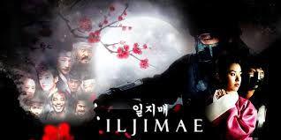 top-10-phim-hanh-dong-han-quoc-thot-tim-cua-cac-sao-han-p2 4
