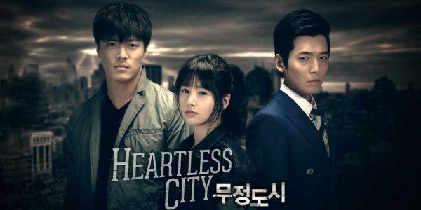 top-10-phim-hanh-dong-han-quoc-thot-tim-cua-cac-sao-han-p2 6