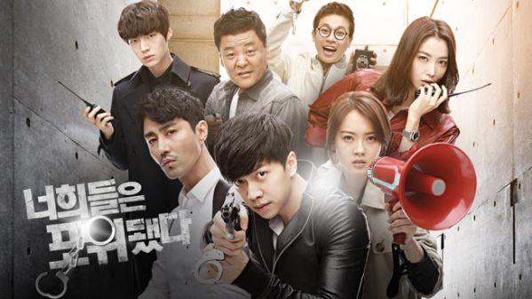top-10-phim-hanh-dong-han-quoc-thot-tim-cua-cac-sao-han-p2