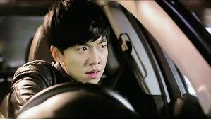 top-10-phim-hanh-dong-han-quoc-thot-tim-cua-cac-sao-han-p2 8
