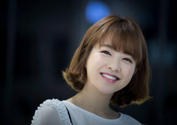 vi-sao-chi-dai-park-bo-young-lai-khong-thich-dung-mxh 1