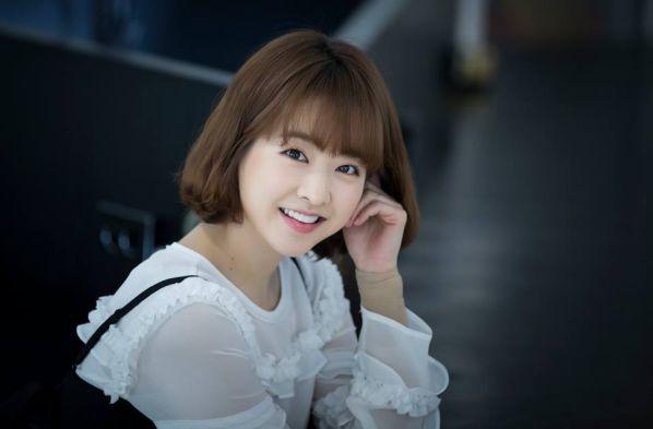 vi-sao-chi-dai-park-bo-young-lai-khong-thich-dung-mxh 3