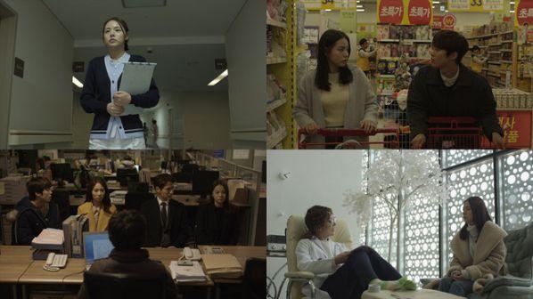 10-phim-han-moi-hot-nhat-thang-5-fans-lai-tha-ga-an-tiec-p1 1