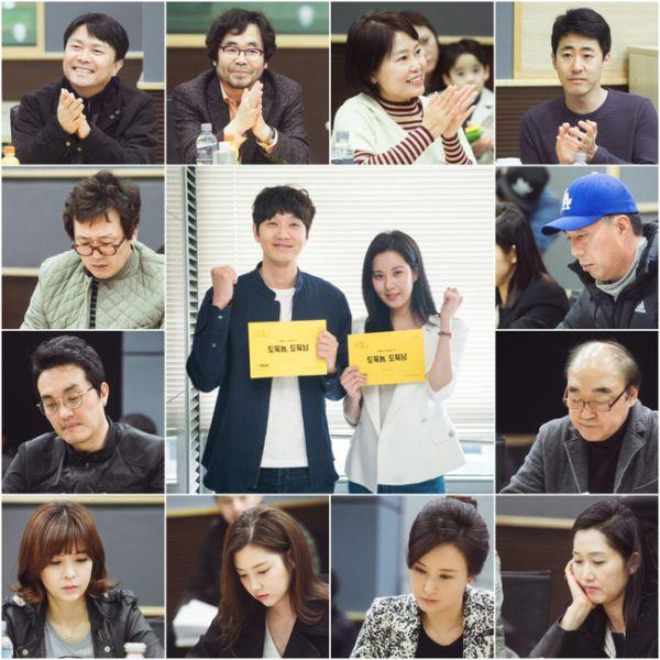 10-phim-han-moi-hot-nhat-thang-5-fans-lai-tha-ga-an-tiec-p1 13