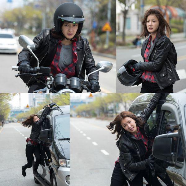 10-phim-han-moi-hot-nhat-thang-5-fans-lai-tha-ga-an-tiec-p1 14