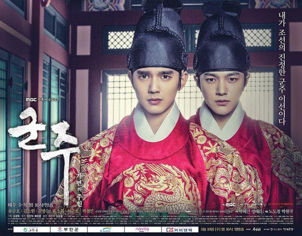 10-phim-han-moi-hot-nhat-thang-5-fans-lai-tha-ga-an-tiec-p1 5