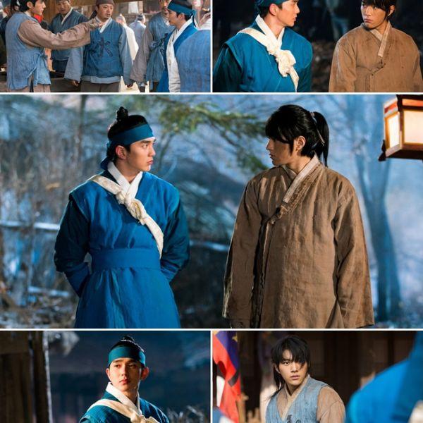 10-phim-han-moi-hot-nhat-thang-5-fans-lai-tha-ga-an-tiec-p1 4