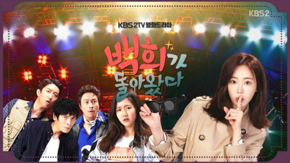 10-phim-han-moi-hot-nhat-thang-5-fans-lai-tha-ga-an-tiec-p2 1