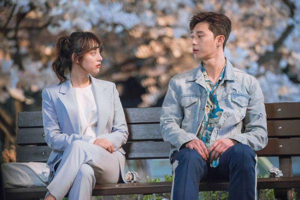 10-phim-han-moi-hot-nhat-thang-5-fans-lai-tha-ga-an-tiec-p2
