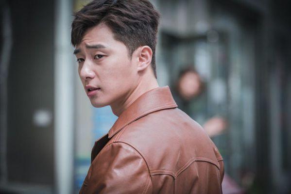 10-phim-han-moi-hot-nhat-thang-5-fans-lai-tha-ga-an-tiec-p2 5