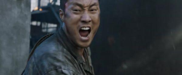 bom-tan-he-2017-battleship-island-song-joong-ki-cuc-ky-bui-bam 4