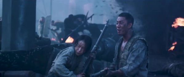 bom-tan-he-2017-battleship-island-song-joong-ki-cuc-ky-bui-bam 8
