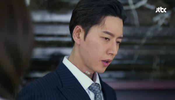 man-to-man-song-joong-ki-tai-xuat-hien-cho-park-hae-jin-vay-100-ti 11