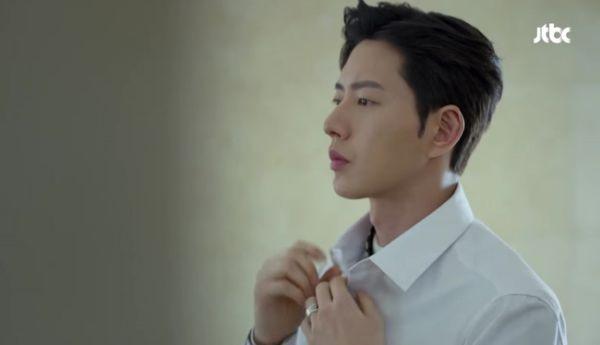 man-to-man-song-joong-ki-tai-xuat-hien-cho-park-hae-jin-vay-100-ti 12