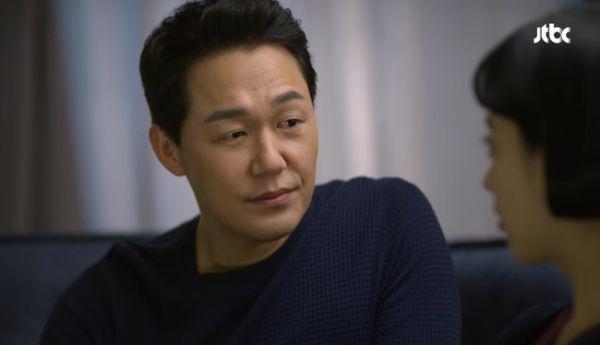 man-to-man-song-joong-ki-tai-xuat-hien-cho-park-hae-jin-vay-100-ti 13
