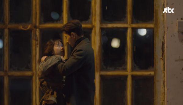 man-to-man-song-joong-ki-tai-xuat-hien-cho-park-hae-jin-vay-100-ti 15