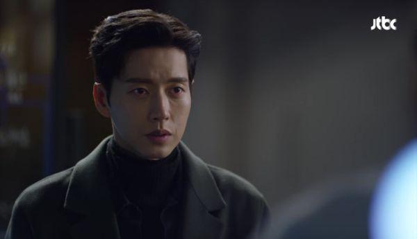 man-to-man-song-joong-ki-tai-xuat-hien-cho-park-hae-jin-vay-100-ti 4