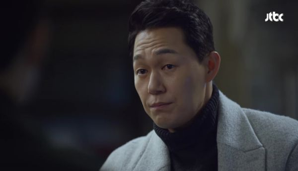 man-to-man-song-joong-ki-tai-xuat-hien-cho-park-hae-jin-vay-100-ti 5