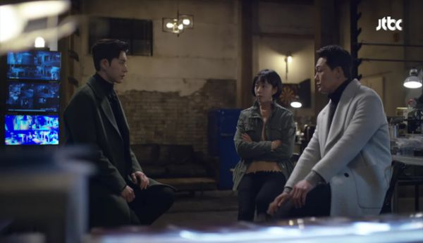 man-to-man-song-joong-ki-tai-xuat-hien-cho-park-hae-jin-vay-100-ti 6