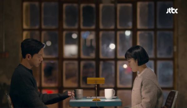 man-to-man-song-joong-ki-tai-xuat-hien-cho-park-hae-jin-vay-100-ti 7