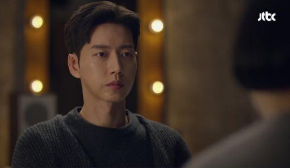 man-to-man-song-joong-ki-tai-xuat-hien-cho-park-hae-jin-vay-100-ti 8