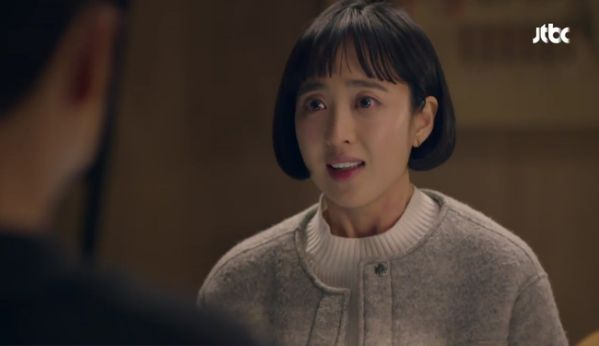 man-to-man-song-joong-ki-tai-xuat-hien-cho-park-hae-jin-vay-100-ti 9