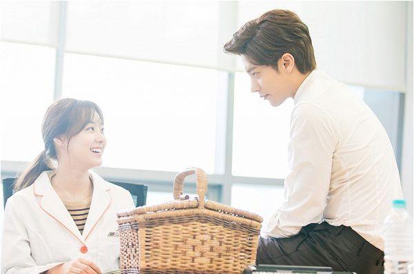 my-secret-romance-khoanh-khac-qua-dang-yeu-cua-cap-doi-chinh 2