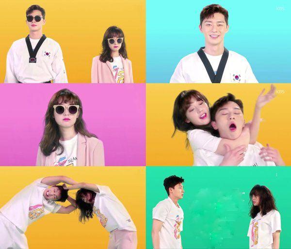 nhung-sao-han-chieu-long-fans-cua-minh-qua-u-la-dang-yeu 3