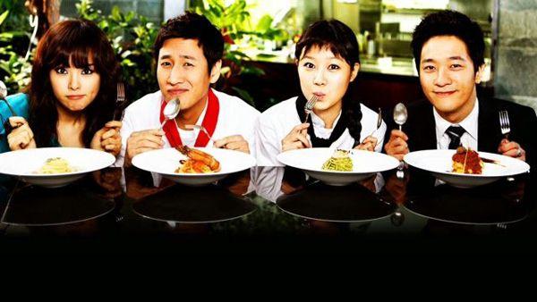 top-phim-han-hay-nhat-ve-de-tai-am-thuc-cuc-hut-fan-chau-a 5
