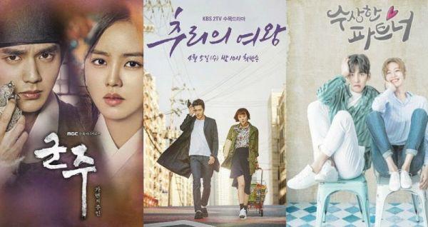 trai-dep-yoo-seung-ho-danh-bai-ji-chang-wook-ngay-dau-len-song 2