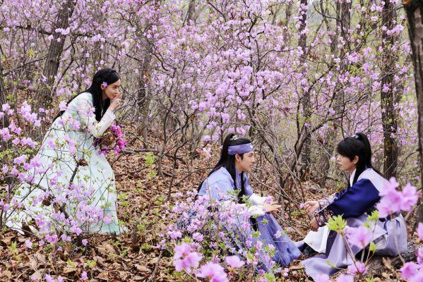 5-bo-phim-truyen-hinh-han-quoc-dang-mong-cho-nhat-cuoi-2017 6