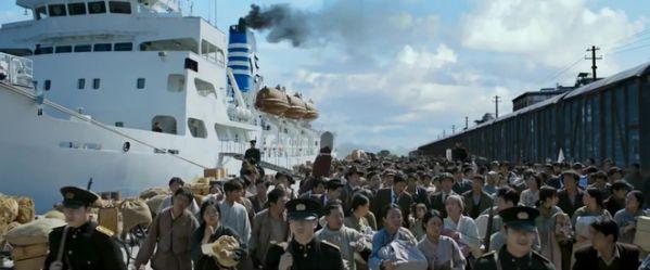 battleship-island-bom-tan-500-ti-cua-song-joong-ki-tung-trailer-nong 2