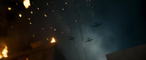 battleship-island-bom-tan-500-ti-cua-song-joong-ki-tung-trailer-nong 3