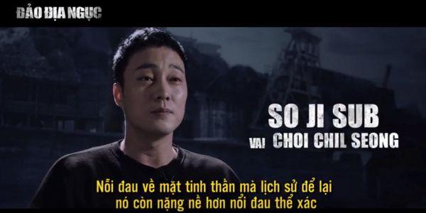 battleship-island-tung-clip-ngan-song-joong-ki-thay-xau-ho 3