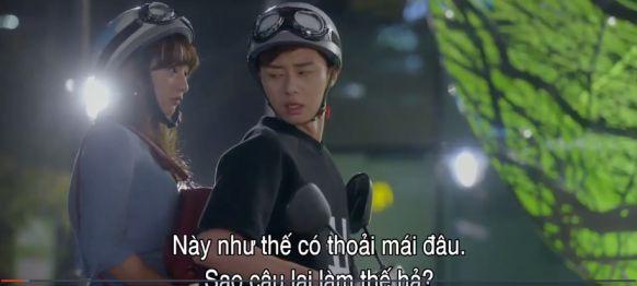 go-dong-man-park-seo-joon-dang-yeu-nhu-the-nay-ai-chang-me