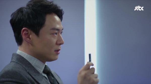 ket-thuc-phim-man-to-man-ghost-park-hae-jin-van-bo-di-la-sao 1