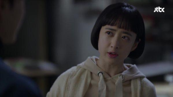 ket-thuc-phim-man-to-man-ghost-park-hae-jin-van-bo-di-la-sao 11