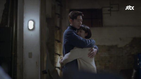 ket-thuc-phim-man-to-man-ghost-park-hae-jin-van-bo-di-la-sao 12