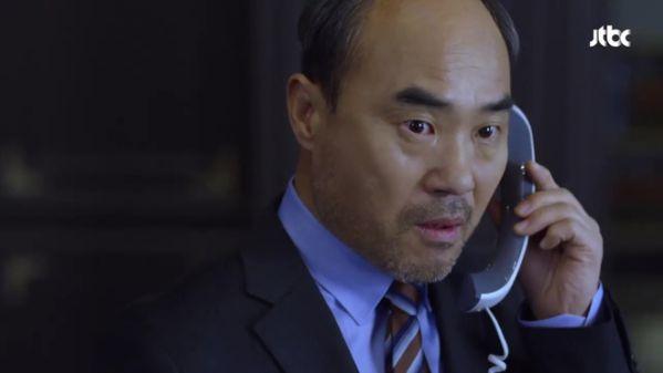 ket-thuc-phim-man-to-man-ghost-park-hae-jin-van-bo-di-la-sao 2