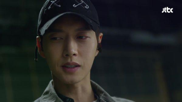 ket-thuc-phim-man-to-man-ghost-park-hae-jin-van-bo-di-la-sao 3