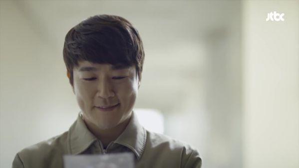 ket-thuc-phim-man-to-man-ghost-park-hae-jin-van-bo-di-la-sao 7
