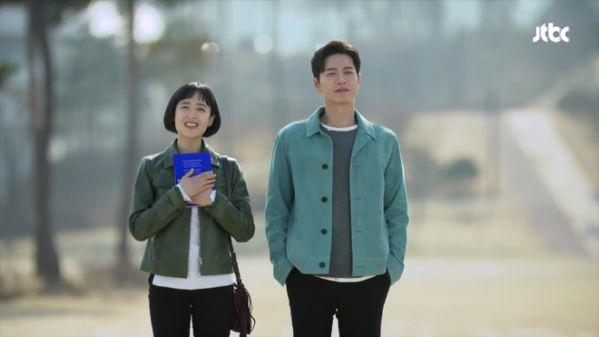 ket-thuc-phim-man-to-man-ghost-park-hae-jin-van-bo-di-la-sao 9