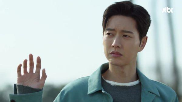 ket-thuc-phim-man-to-man-ghost-park-hae-jin-van-bo-di-la-sao