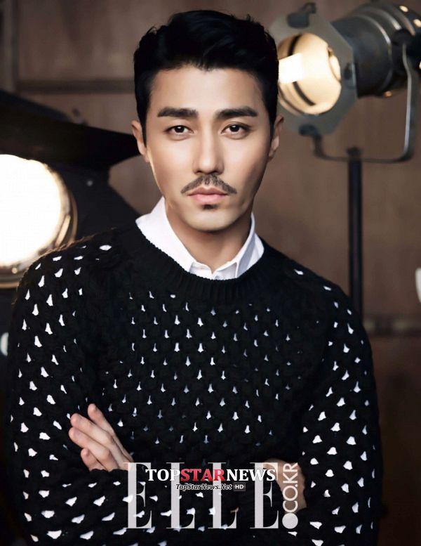my-nam-nao-toa-sang-trong-phim-moi-cua-bien-kich-kim-eun-sook 3