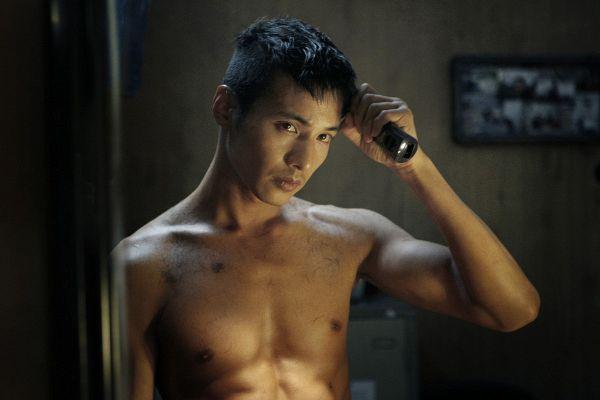 my-nam-nao-toa-sang-trong-phim-moi-cua-bien-kich-kim-eun-sook 5