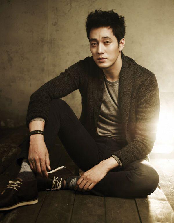 my-nam-nao-toa-sang-trong-phim-moi-cua-bien-kich-kim-eun-sook 6